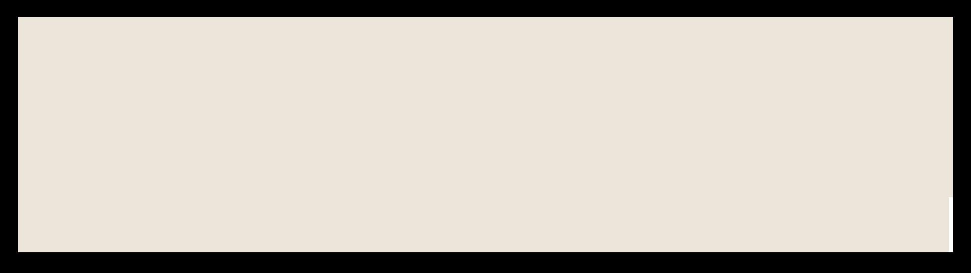 ReBran